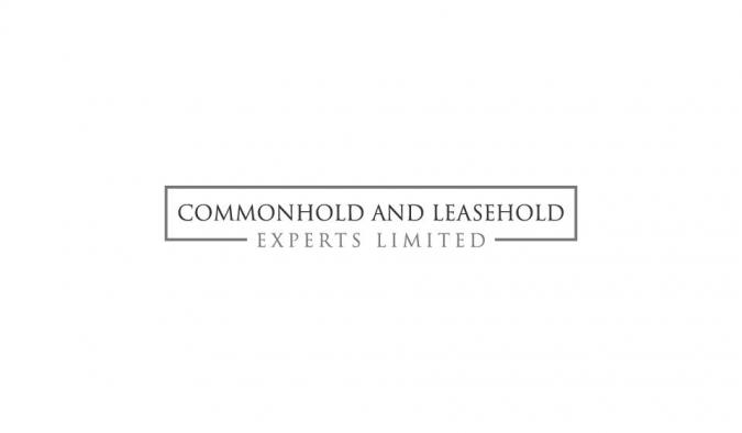 Commonhold & Leasehold Experts Ltd