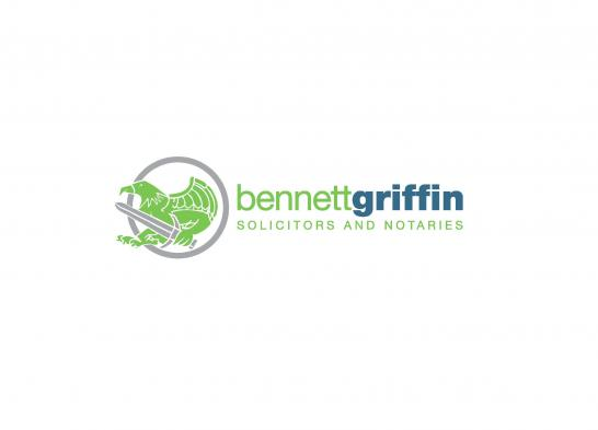 Bennet Griffin of Worthing joins ALEP