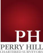 Perry Hill Chartered Surveyors
