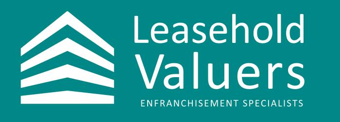 Leasehold Valuers Limited