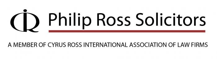 Philip Ross Solicitors