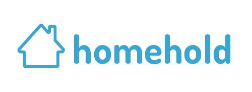 Homehold Services Limited