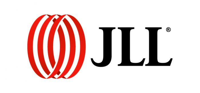 Jones Lang LaSalle Limited