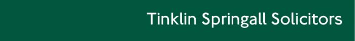 Tinklin Springall Solicitors