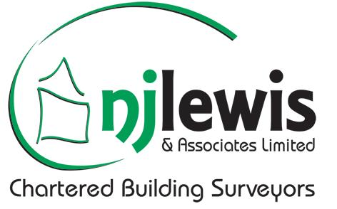 NJ Lewis & Associates Ltd