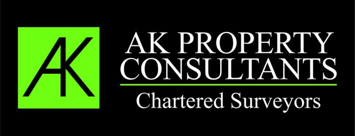 AK Property Consultants Limited