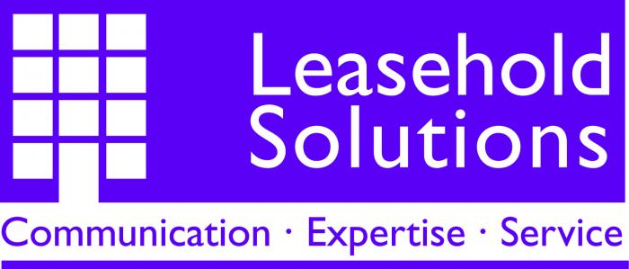 Leasehold Solutions Ltd