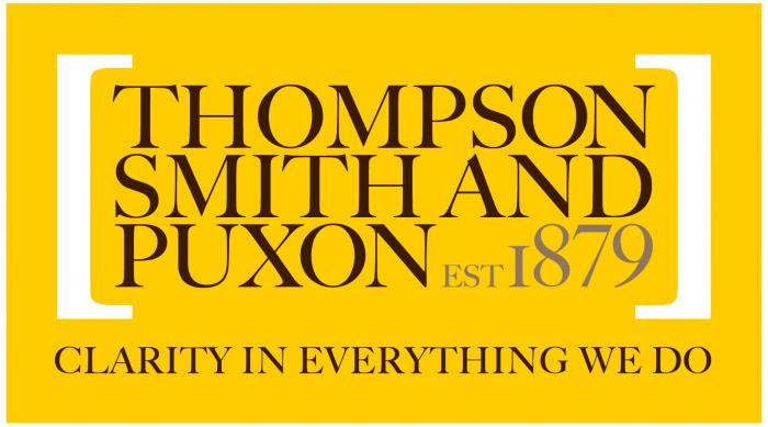 Thompson Smith and Puxon