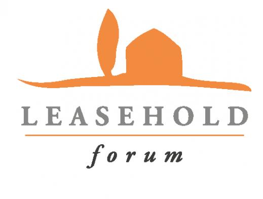 Leasehold Forum Summer Conference