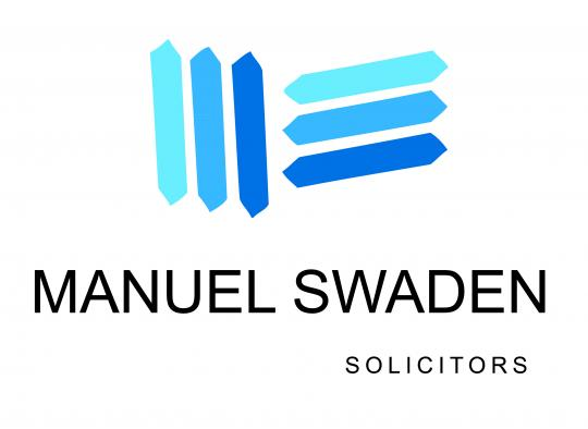 ALEP welcomes new member Manuel Swaden Solicitors
