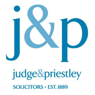 Judge and Priestley LLP