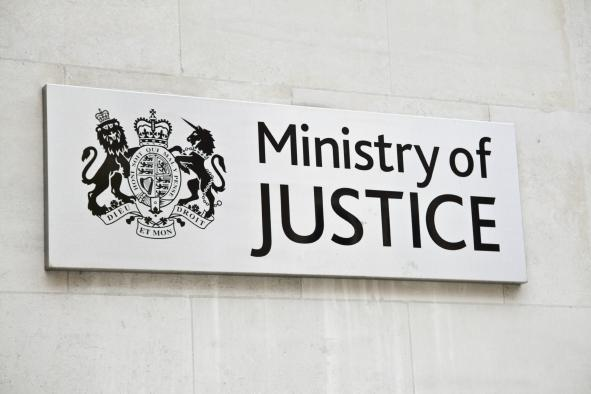 ALEP and its members successfully influence Government consultation on court fees