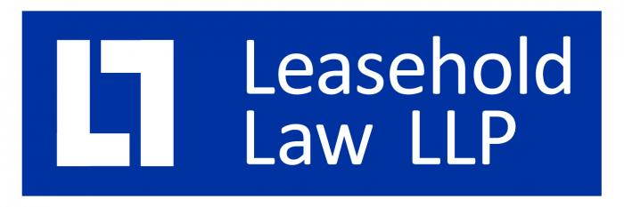 Leasehold Law LLP