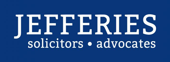 Jefferies Essex LLP