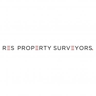 RES Property Surveyors Limited