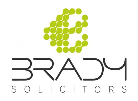 Brady Solicitors