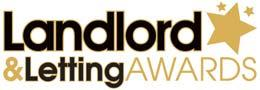 ALEP listed in 3 categories of Landlord and Letting Awards