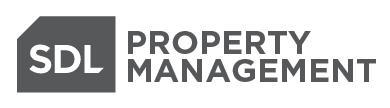 SDL Property Management