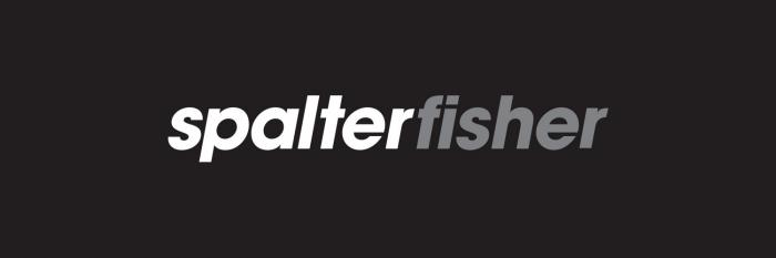 Spalter Fisher LLP