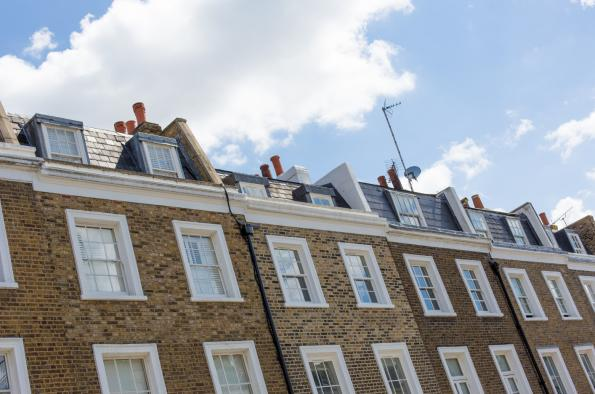 ALEP welcomes announcement of Government reforms to leasehold sector – but questions what change will look like in practice