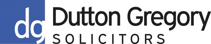 Dutton Gregory LLP