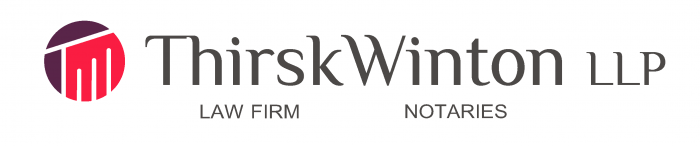 Thirsk Winton LLP