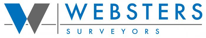 Websters Surveyors