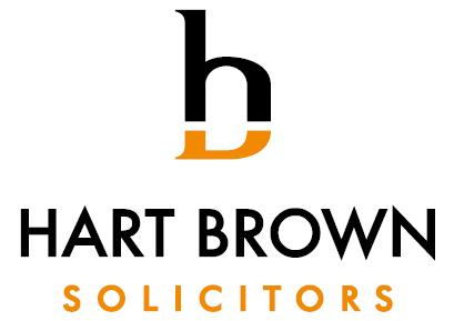 Hart Brown Solicitors