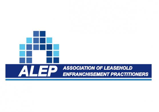 Leasehold Houses and Ground Rents: A response from ALEP