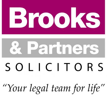 Brooks & Partners Solicitors